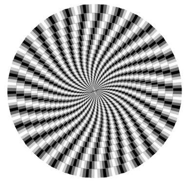 Hypnosisspiral3