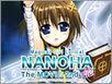 Nanoha2Banner