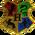 Hogwarts crest avatar by corellastudios-d4lg5mo