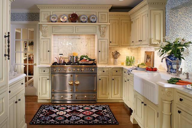File:De Angelis Kitchen.jpg