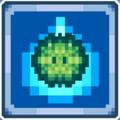 Moss Ball (Thumb).png