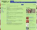 Thumbnail for version as of 21:14, May 29, 2014