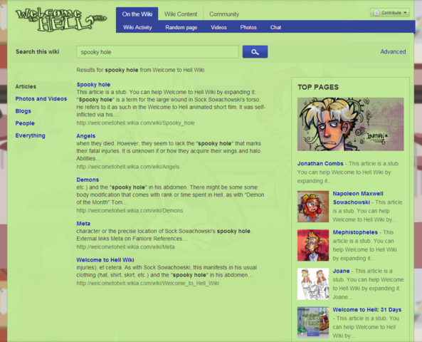 File:Searchboxfrontpageresultsex.png