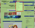 Thumbnail for version as of 21:36, May 29, 2014