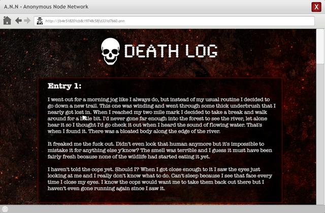 File:DeathLog.png