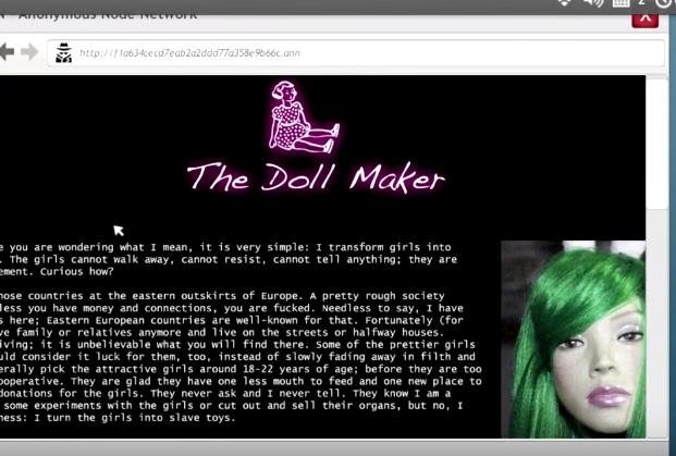 File:Doll Maker.png