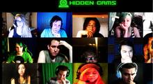 HiddenCams