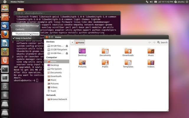 File:Ubuntu11.10.png