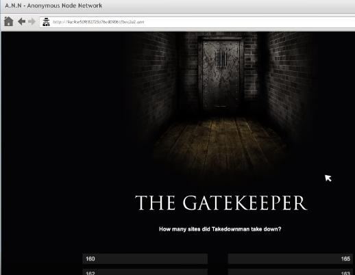 File:Gatekeeper.png