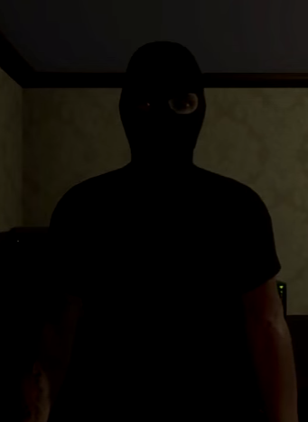 File:Kidnapper3.png