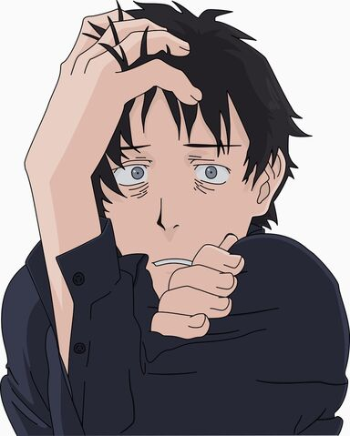 File:-animepaper.net-vector-standard-anime-welcome-to-nhk-vecto-satou-tatsuhiro-39608-moutonzare-preview-d0ae7e2c.jpg