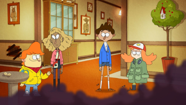 File:S1E2 IMG 45.png
