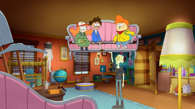 File:S1E5 IMG 22.png