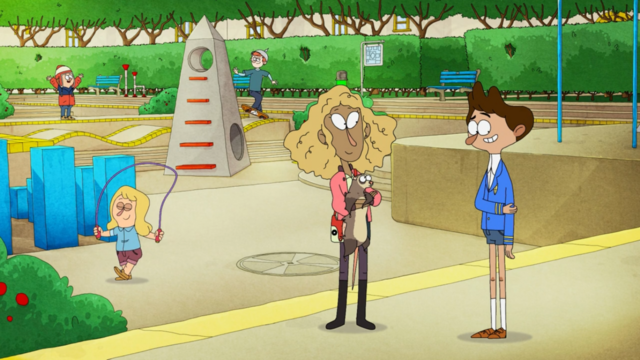 File:S1E2 IMG 14.png