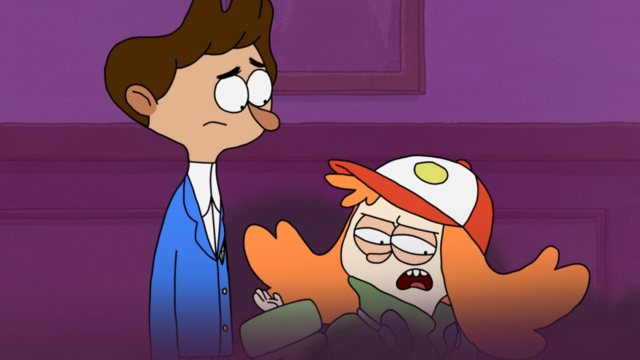 File:S1E2 IMG 51.png