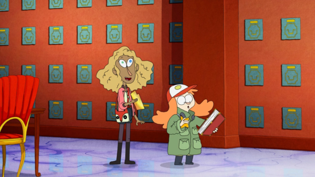 File:S1E2 IMG 132.png