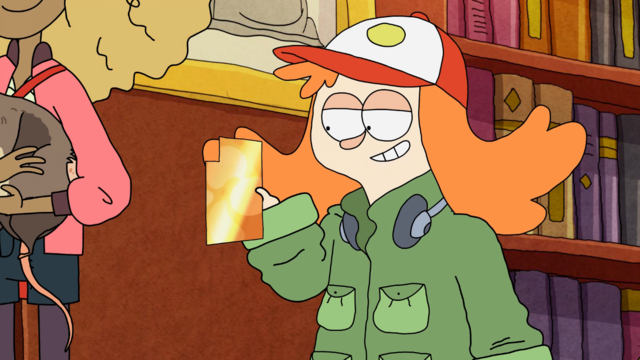 File:S1E2 IMG 169.png
