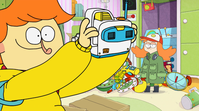 File:S1E5 IMG 6.png