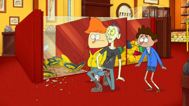 File:S1E5 IMG 90.png