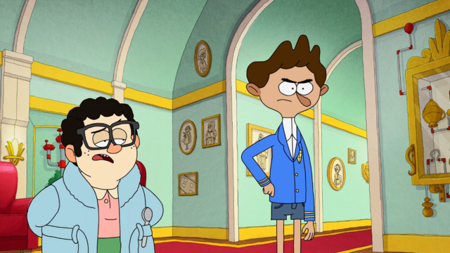 File:S1E5 IMG 77.png
