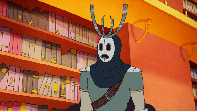 File:S1E2 IMG 171.png