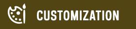 File:Customization.png