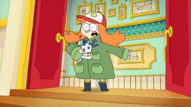 File:S1E5 IMG 71.png