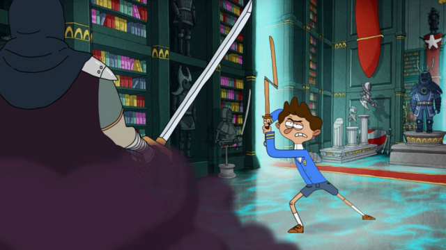 File:S1E2 IMG 116.png