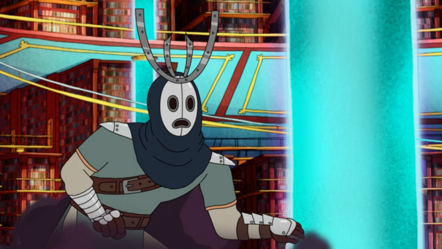 File:S1E2 IMG 161.png