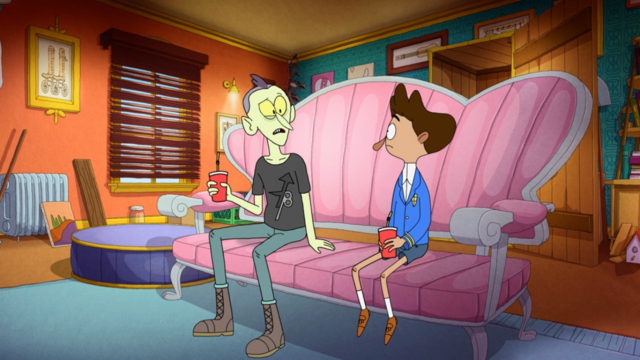 File:S1E5 IMG 99.png