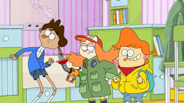 File:S1E2 IMG 29.png