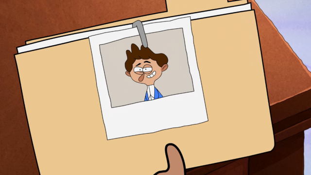 File:S1E2 IMG 7.png