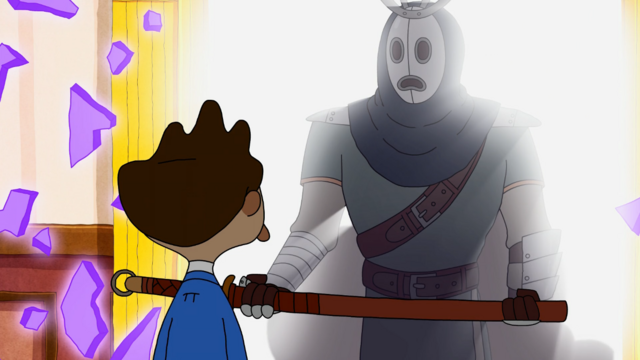 File:S1E2 IMG 180.png