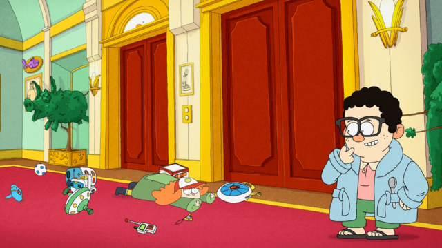 File:S1E5 IMG 81.png