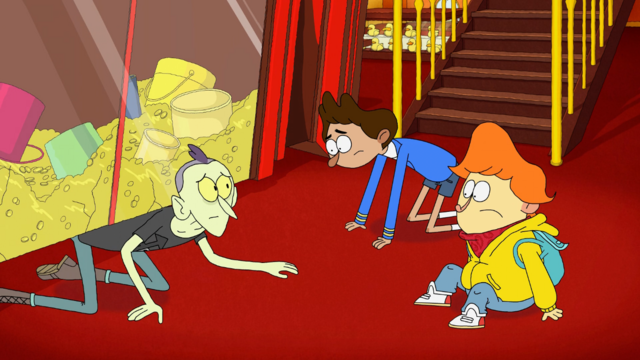 File:S1E5 IMG 89.png