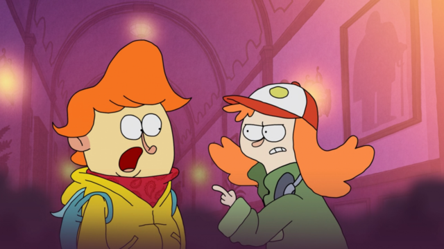 File:S1E2 IMG 61.png
