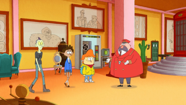 File:S1E5 IMG 34.png