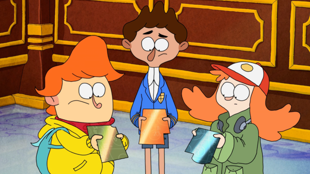 File:S1E2 IMG 179.png