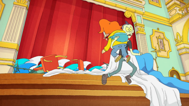 File:S1E5 IMG 72.png