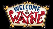 Show-logo-welcome-to-the-wayne-web
