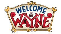 File:Show-logo-welcome-to-the-wayne-web.png