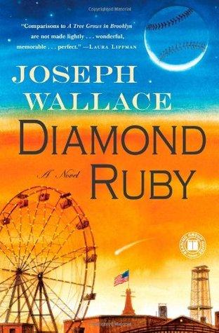 File:Diamond ruby.jpg