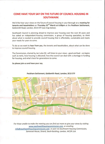 File:Future of council housing in Southwark Page 4.png