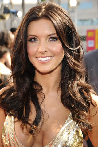 File:Audrina Patridge.jpg