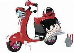 File:Ghoulia's Motorbike.jpg