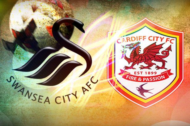 File:MAIN-Swansea-v-CardiffJPG-3120217.jpg
