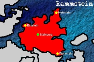 Rammstein01.jpg
