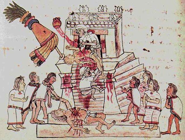 Datei:Azteken-Menschenopfer.jpg