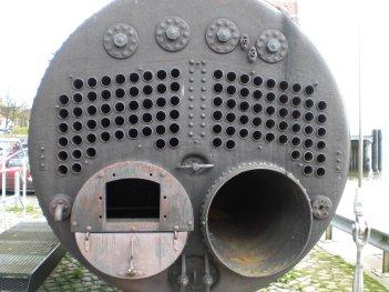 Raumkonverter1.jpg