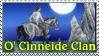 Cinneide.jpg